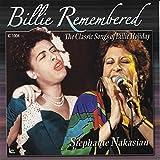 Billie Remembered