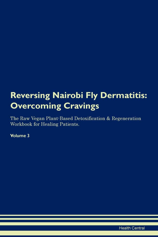 Devastating: The Nairobi Fly does not bite, but...