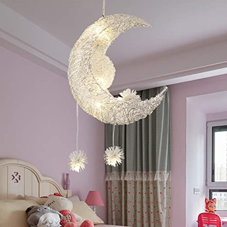 Romantic Wedding Room/Children\'s Bedroom Decoration - Fairy ...