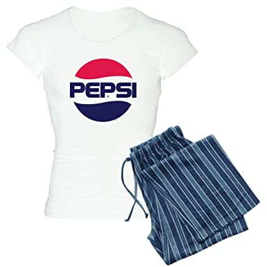 CafePress Pepsi 90S Logo