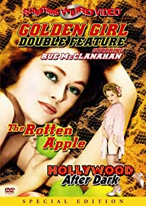 Hollywood After Dark/The Rotten Apple