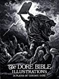 """The Dore Bible Illustrations"" av Gustave Dore"