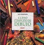 Curso completo de dibujo (Spanish Edition)