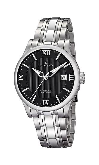 Candino - Reloj de pulsera