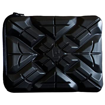 G-Form X Pattern Extreme Sleeve for 13/13.3/14 inch Macbook/Laptop ...