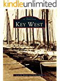 Key West (Images of America)
