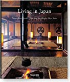 Living in Japan, M.a, Alex Kerr, 3836535009