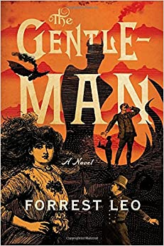 Image result for the gentleman book cover