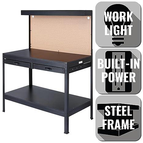 Astonishing Amazon Com Olympia 4 Ft W X 5 Ft H X 2 Ft D Black Steel Short Links Chair Design For Home Short Linksinfo