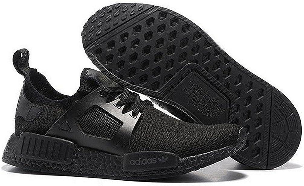 Adidas Originals NMD 2 New mens Special Price Black