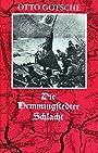 Die Hemmingstedter Schlacht, - Otto Gotsche
