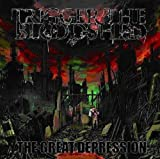 Trigger The Bloodshed: The Great Depression (Audio CD)
