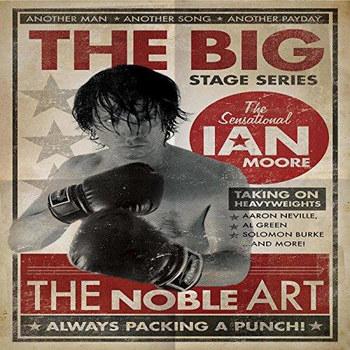 (The Noble Art)