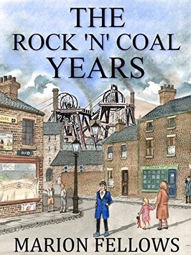 The Rock 'n' Coal Years