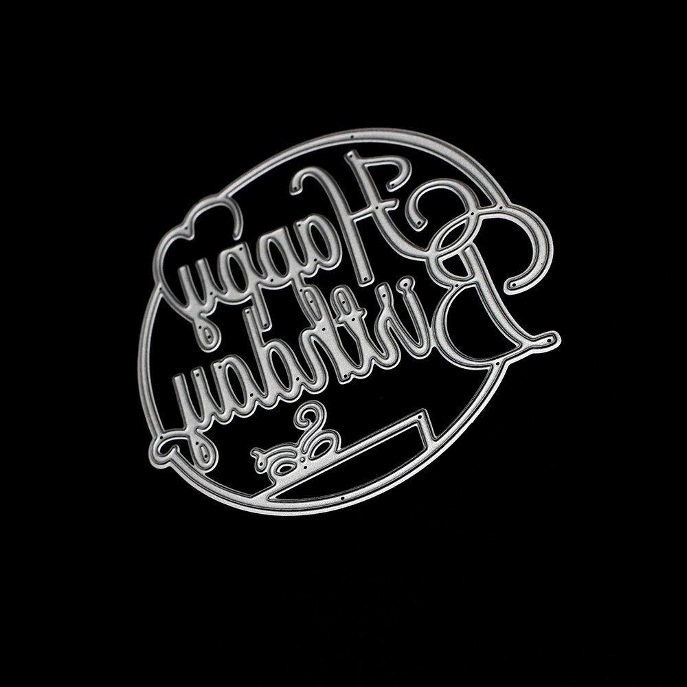 DIPOLA Helecho Hoja Plantilla Tropical Pintura Paredes Muebles,Telas Crear a la Medida Pintado Acabados Decoración a Casa Proyectos de Manualidades ...