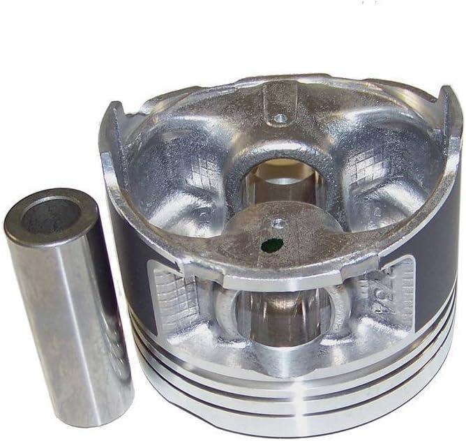 ZBAG NV27134M GM NV4500 Transmission Up Dated 5th Gear Nut Kit