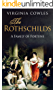 The Rothschilds (English Edition)