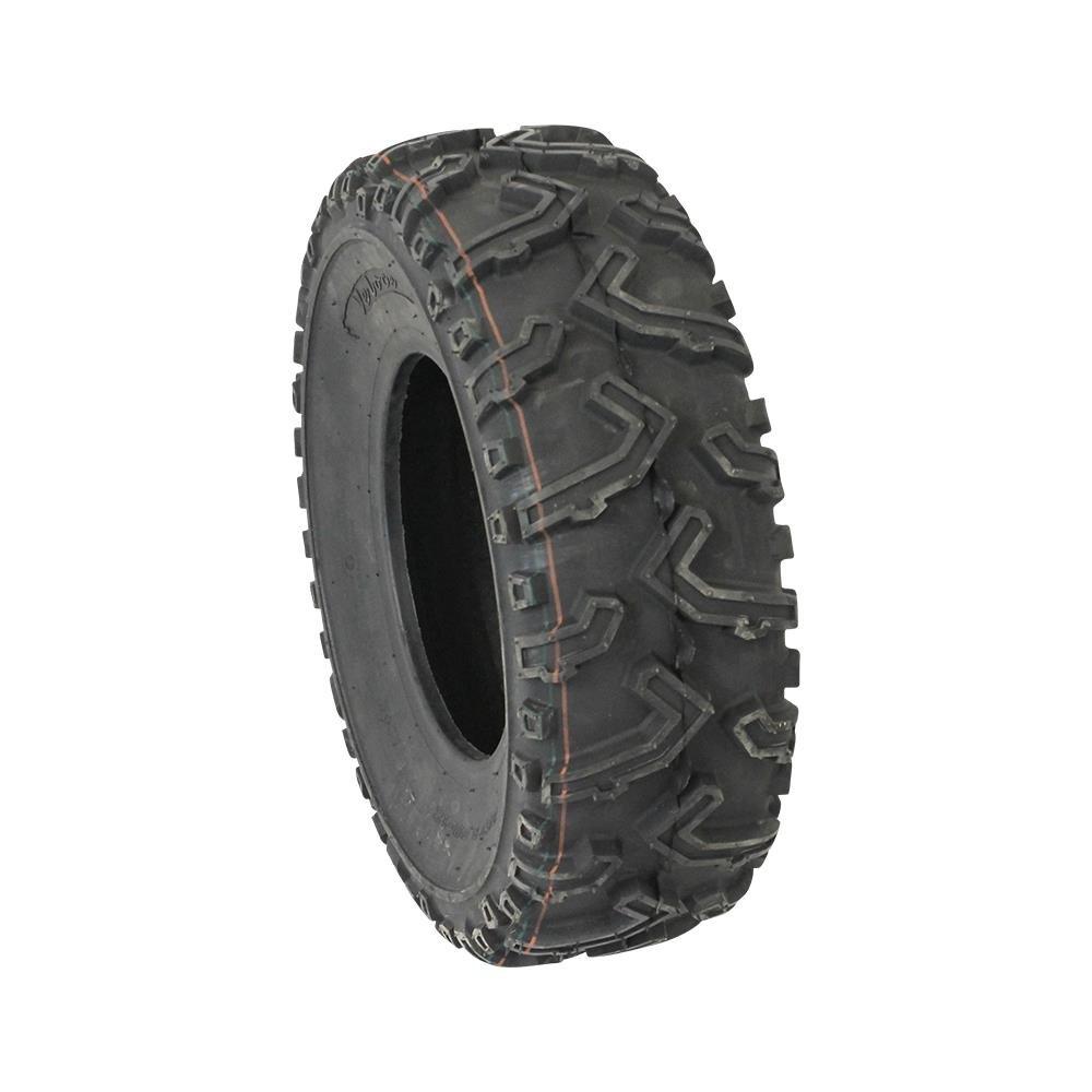 Neumáticos 25 X 8 - 12 Tipo 711 Rueda para quad atv Buggy TL schlauchlos nuevo: Amazon.es: Coche y moto