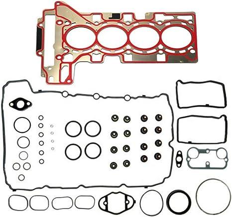 Cylinder Head Gasket Fits BMW 328i 528i xdrive N20B20 2.0L Turbo 11127620697