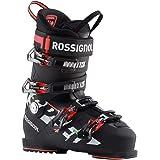 Rossignol Speed 120 Ski Boots
