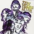 The Anthology (1967-1971) [2 CD]