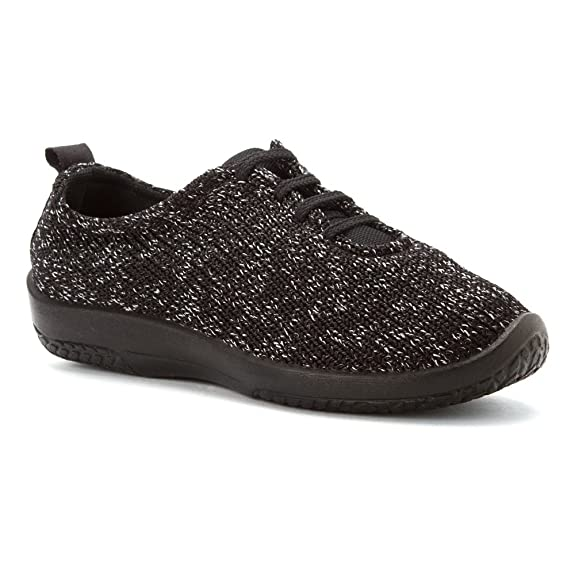 Oxitaly Stefy 414 Chie Mihara Pandy Chaussures à lacets Arcopedico prune homme BDk6QdoB5
