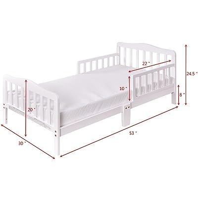 best-toddler-bed-rails