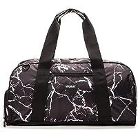"""Vooray Burner Sport 20"""" Gym Bag with Shoe Pocket & Laundry Bag"""