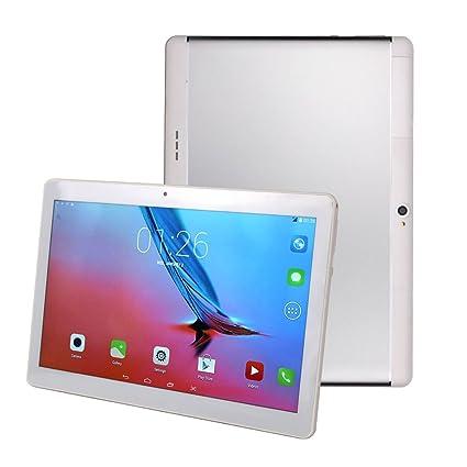 Dieniu Unlocked Pad - Tablet de 10 Pulgadas (Octa-Core, 3 G ...
