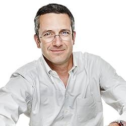 Antoine Dubuquoy