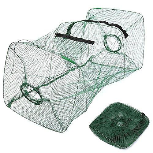 Duck Dynasty Diaper Bag - 7