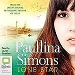Lone Star | Paullina Simons
