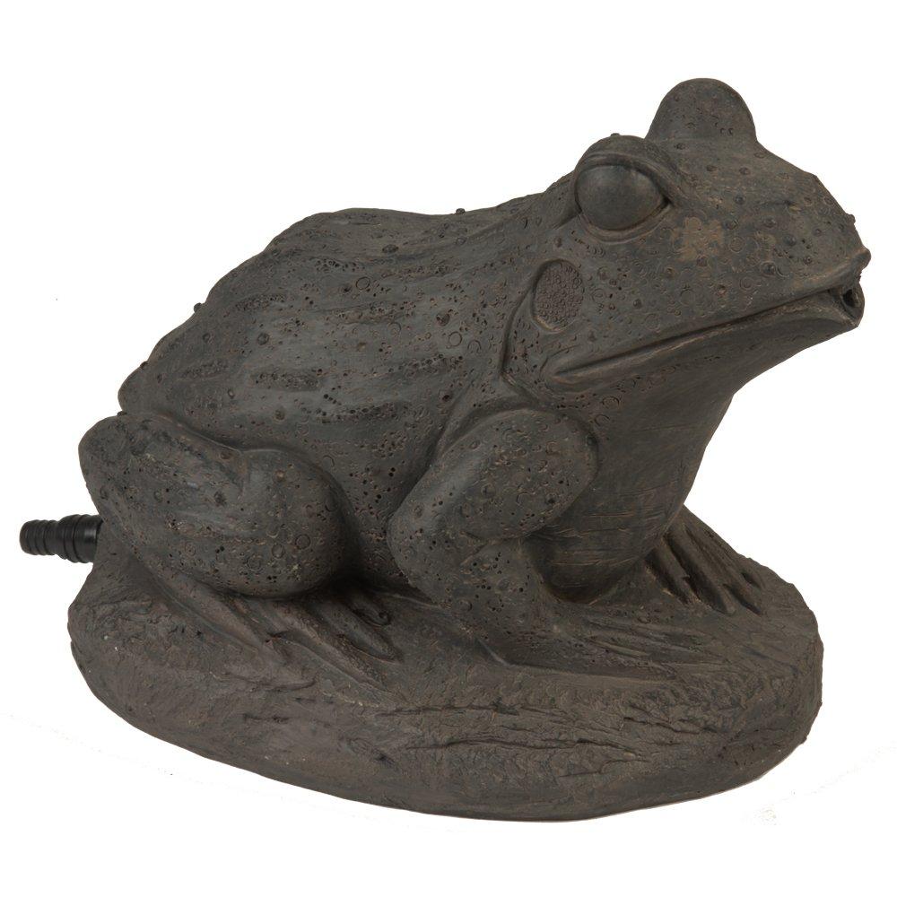 TotalPond Frog Spitter by TotalPond