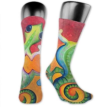 Weird Socks For Men 2