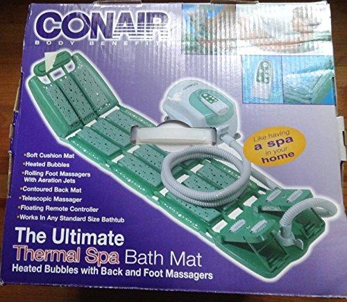 Conair Foot Spa Bath