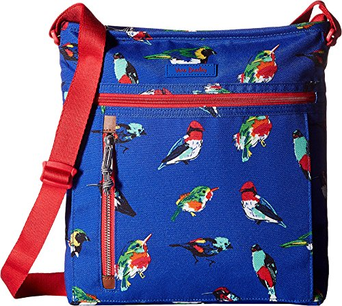 vera-bradley-travel-ready-crossbody-mini-tody-birds-blue