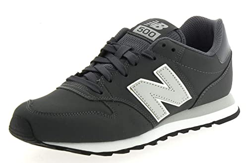 new balance zapatillas hombres 500