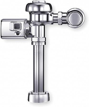 Automatic Flush Valve Toilet 3 5 Gpf Amazon Com