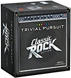 TRIVIAL PURSUIT:  Classic Rock