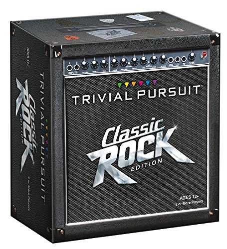 trivial-pursuit-classic-rock