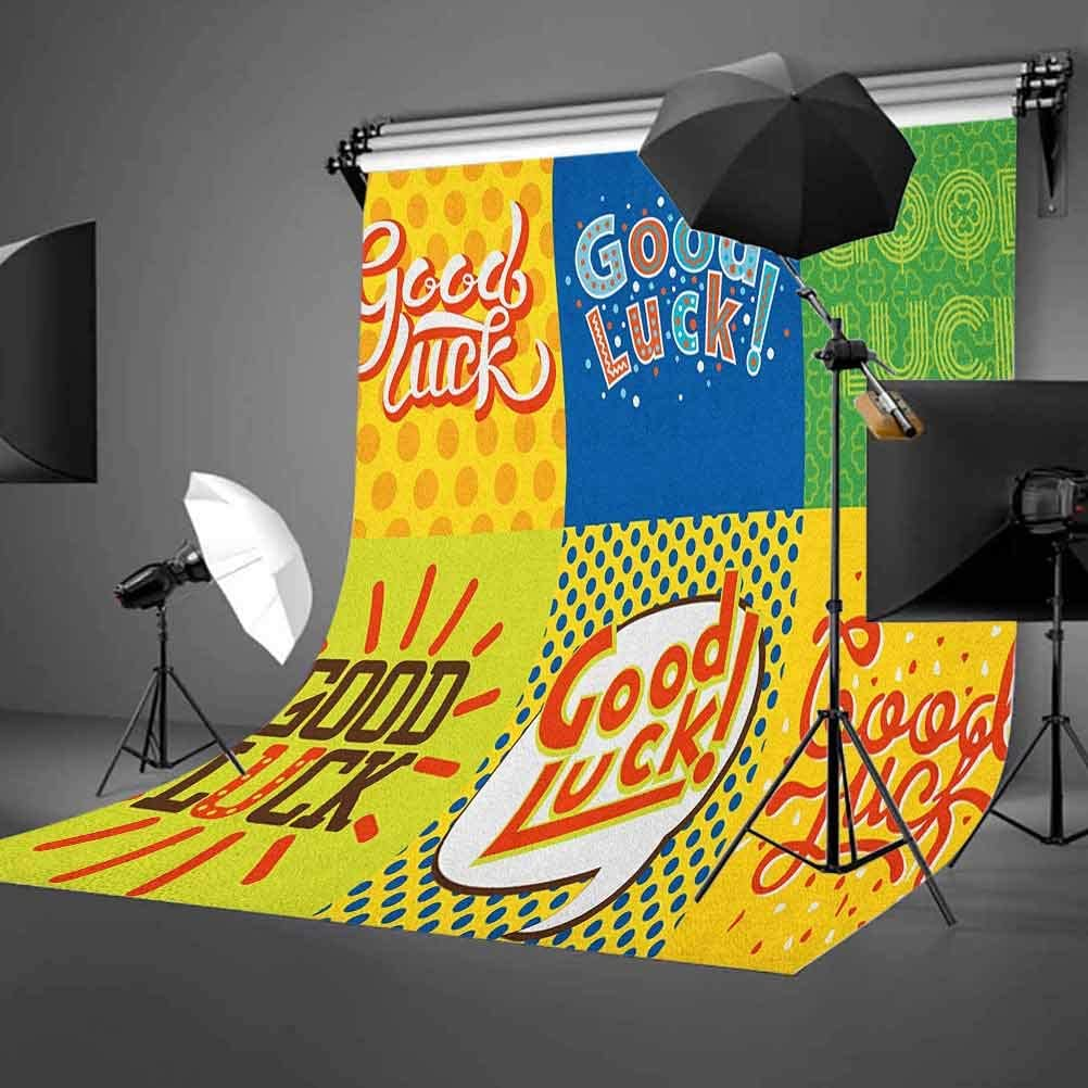 7x10 FT Guitar Vinyl Photography Background Backdrops,Striped and Two Colored Electric Guitar Silhouettes and Outlines Background for Photo Backdrop Studio Props Photo Backdrop Wall