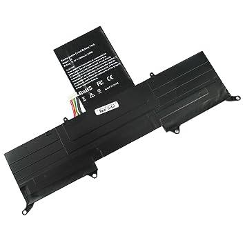 ARyee 2600mAh 11.1V S3 batería del Ordenador portátil Batería para Acer Ultrabook S3-331 S3-371 S3-391 S3-951 Acer Aspire C720 C720P S3-MS2346: Amazon.es: ...
