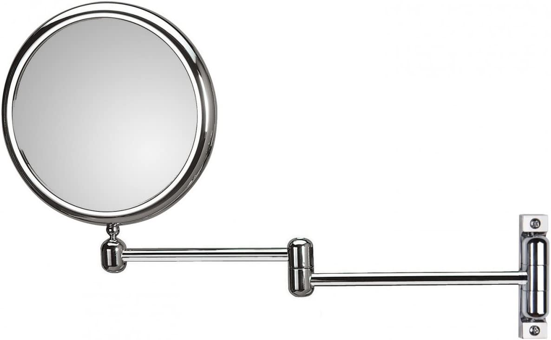Cromo Koh-I-Noor 47//2KK3 Specchio Ingranditore Doppiolino