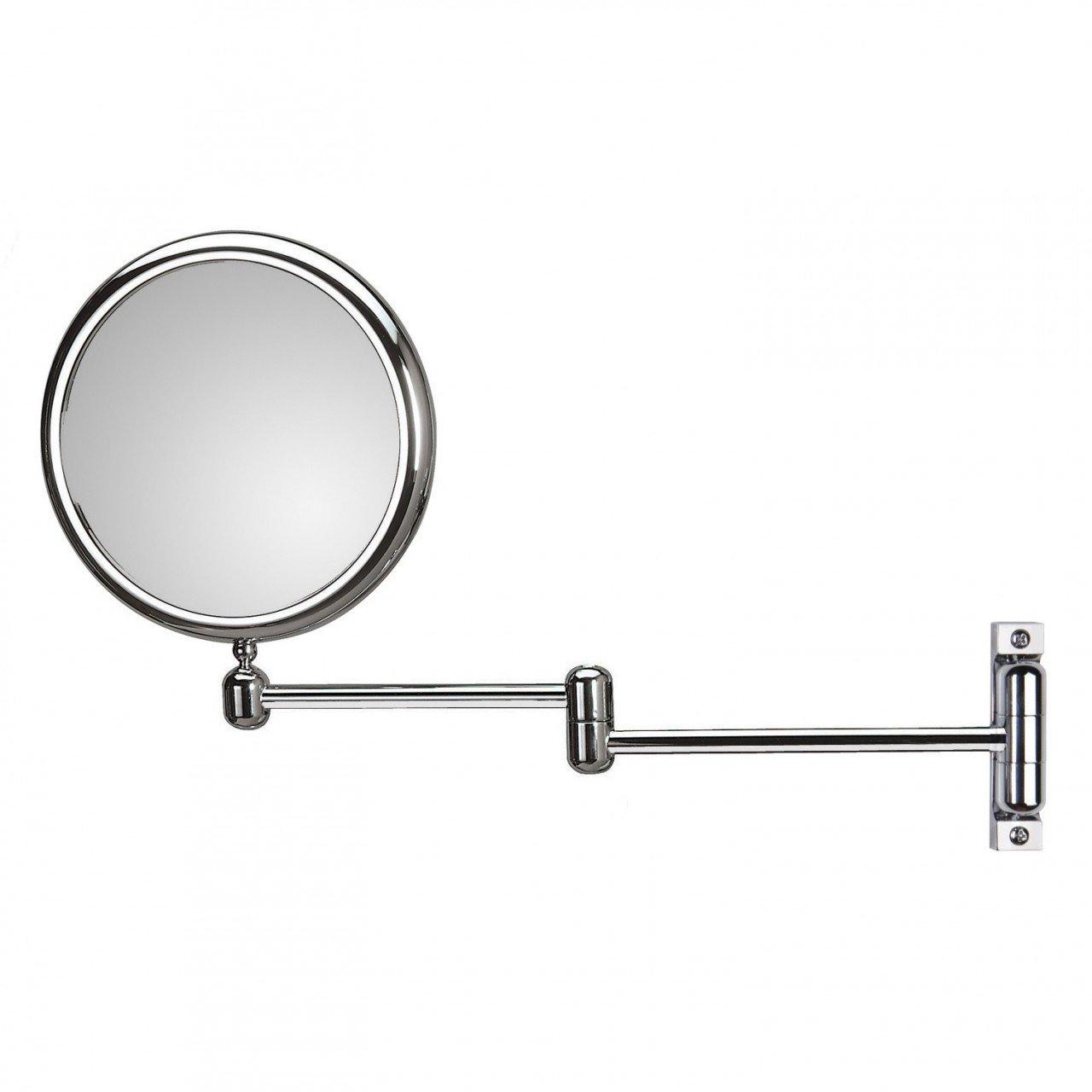Koh-I-Noor 47/2KK3 Specchio Ingranditore Doppiolino