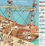 img - for Shipwreck (Fast Forward (Barrons Educational Series)) book / textbook / text book