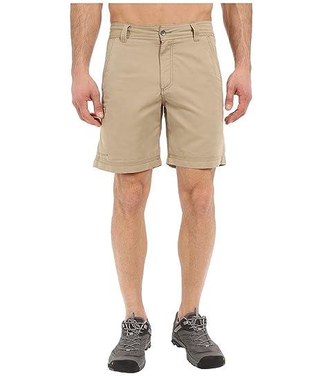Royal Robbins Mens Convoy Shorts