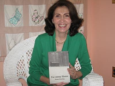 Susan Denning