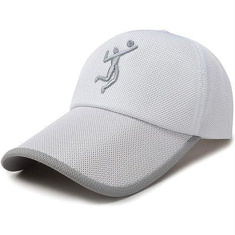 Mzdpp Gorras De Béisbol para Hombre Sombreros Gorras De Polo 2018 ...
