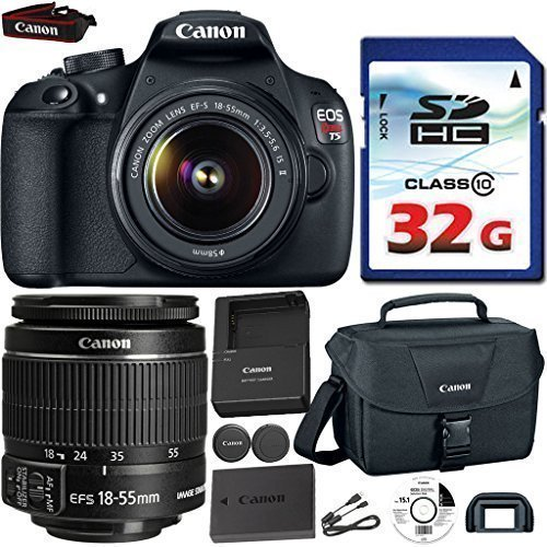 canon-eos-rebel-t5-dslr-18mp-ef-s-18-55mm-is-bundle-8-items