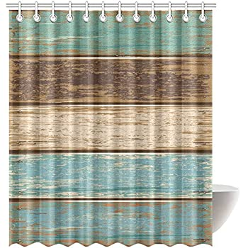 chenille shower curtain curtains closeup fabric flying horse p western